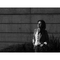 """Logo du podcast Dalila Carmo: """"Ser mulher nesta indústria é lixado. Um homem da minha faixa etária não seria dispen…"""