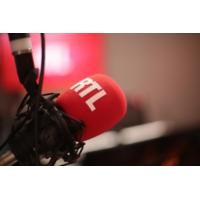 Logo of the podcast Le Mag de l'Éco du 12 octobre 2018