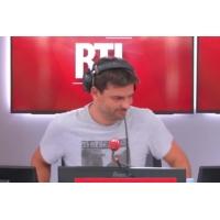 Logo of the podcast Soir de Ligue 1 du 16 août 2019