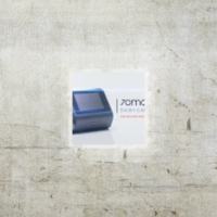 Logo of the podcast Odcinek 140 - Xiaomi 70mai