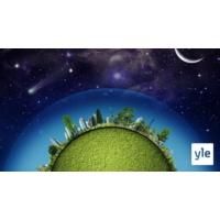 Logo of the podcast Maapallon kestävyyskriisi vaatii ratkaisuja – mitä ne ovat?