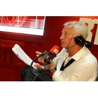 Logo du podcast Histoires de Rire du 08 octobre 2016