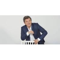 Logo du podcast خاص عن بيروت مع وليد توفيق