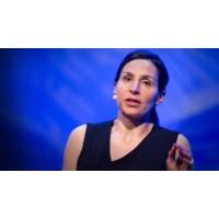 Logo du podcast You can grow new brain cells. Here's how | Sandrine Thuret