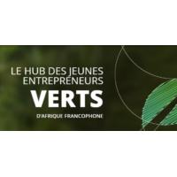 Logo du podcast Coup de pouce pour les entrepreneurs verts 1/2