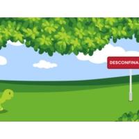 Logo of the podcast Comissão Política #162. O desconfinamento de Costa é lebre ou tartaruga?