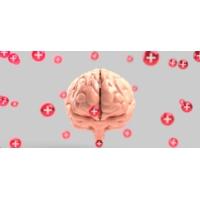 Logo du podcast الدماغ و الأعصاب وكوفيد19