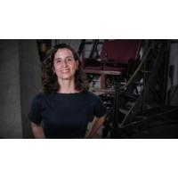Logo du podcast The fingerprints of life beyond Earth | Clara Sousa-Silva