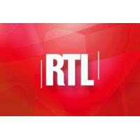 Logo du podcast Le Grand Studio RTL du 03 août 2019