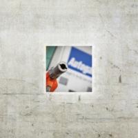 Logo of the podcast #MEC29 — Gas, listado coches instalados de serie
