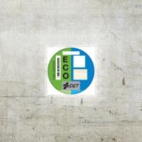 Logo of the podcast #MEC22 — Restricciones
