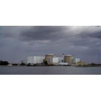 Logo of the podcast Vers la fermeture de la plus vieille centrale nucléaire de France