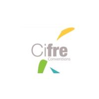 Logo du podcast Le dispositif Cifre entre la France et le Maroc