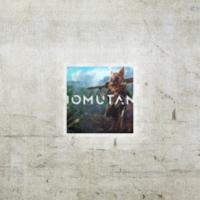 Logo of the podcast Odcinek 185 - Biomutant