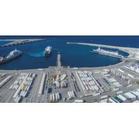 Logo of the podcast Maroc : la plateforme industrielle Tanger-Med, classée 2e zone économique spéciale dans le monde