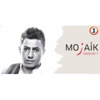 Logo du podcast عمر العبداللات