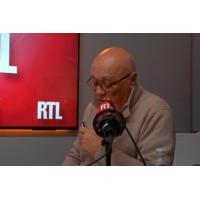 """Logo of the podcast Qu'est-ce que le nouveau dispositif fiscal """"Denormandie"""" ?"""