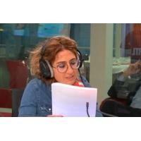 Logo du podcast Colmar : que les cloches cessent de sonner le dimanche matin