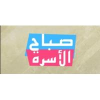 Logo of the podcast العسل و فوائده الطبية