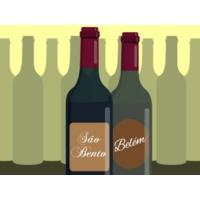 Logo du podcast Comissão Política #101: A posse regada a vinho (e parábolas)