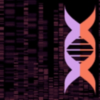 Logo du podcast Fish Eye Secrets, Human Genome Project, Science Diction 'Mesmerize.' Feb 12, 2021, Part 2