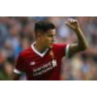 Logo du podcast Jamie Carragher says Liverpool will KEEP Philippe Coutinho despite Barcelona interest
