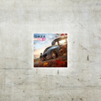Logo du podcast Odcinek 121 - Forza Horizon 4