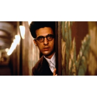 Logo of the podcast #69: Barton Fink