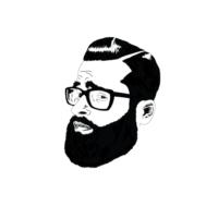 Logo du podcast Episódio bónus, não-numerado #22