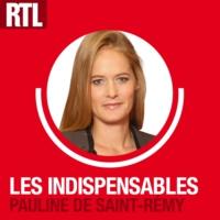 Logo of the podcast François de Rugy : le limogeage de sa directrice de cabinet n'a pas plu à Matignon