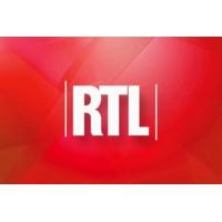 Logo du podcast Activité physique : les Françaises sont à la traîne