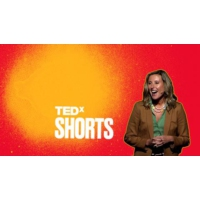 Logo of the podcast What your sleep patterns say about your relationship | TEDx SHORTS