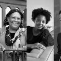 Logo du podcast Radical Imagination: Tracy K. Smith, Marilyn Nelson, and Terrance Hayes on Poetry in Our Times