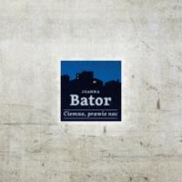 Logo of the podcast Nawiedzony Podcast #229 Ciemno, prawie noc Joanny Bator