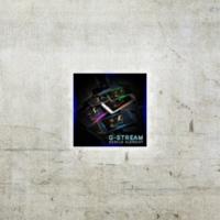 Logo du podcast Podcast 702 del programa Confusión en Radio Esperantia