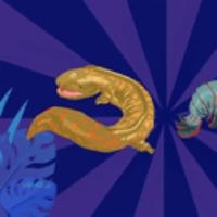 Logo du podcast Oyster Breeding, Climate Communication, Hellbender Vs Mantis Shrimp. Sept 10, 2021, Part 2