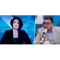 Logo du podcast أية طموحات لضمان النقل المستدام بالمغرب ؟