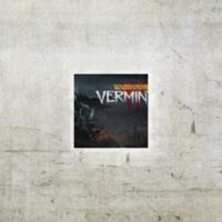 Logo of the podcast Odcinek 106 - Vermintide II