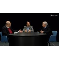 Logo of the podcast NATO: aos 70 anos será que o passado tem futuro?