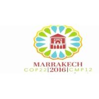 Logo du podcast المغرب ...جهود واعدة في مجال معالجة النفايات وتثمينها