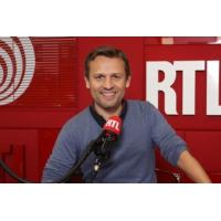 Logo du podcast Les Petits Matins du 24 août 2017