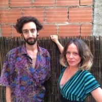 Logo du podcast Episódio 178: Cecília Henriques & Raimundo Cosme (Plataforma285)