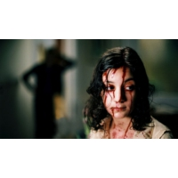 Logo du podcast #40: Let The Right One In