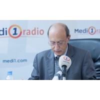 """Logo du podcast المغرب: كيف يمضي مسار تفعيل المبدأ الدستوري  """"ربطُ المسؤولية بالمحاسبة"""" ؟ ما الذي يعنيه ؟ و ما الذي…"""