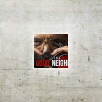 Logo du podcast Nawiedzony Podcast #286 Dobry sąsiad (2016)