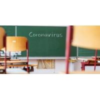 Logo du podcast جدل المدارس الخاصة ورأي الوزارة الوصية