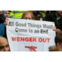 Logo du podcast Arsenal FC news: 'I wouldn't trust Arsene Wenger with £10 to buy me a good sandwich, let alone a wo…