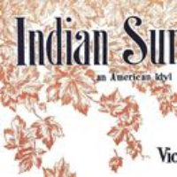 Logo of the podcast Indian Summer