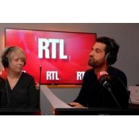 Logo of the podcast Municipales à Paris : à un an des élections, la capitale suscite les convoitises