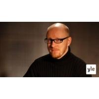 Logo du podcast Radio Suomesta poimittuja: Sananen - Hymy muuttaa maailmoja